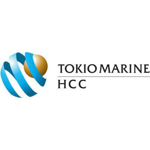Tokio Marine Europe S.A