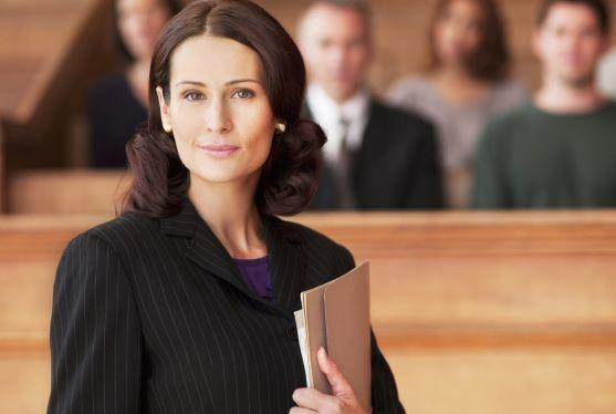 tutela legale per un medico
