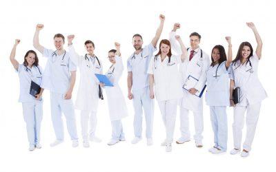 Manuale di medicina e chirurgia Edises in offerta!