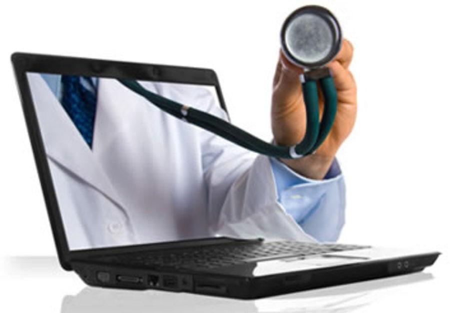 telemedicina in Italia