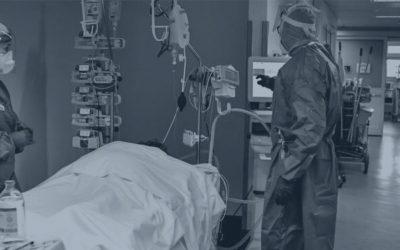 Responsabilità medici e Covid 19: cosa devi sapere