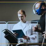Medico sportivo: chi è e che cosa fa